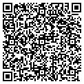 QR code with Citrus Cinema 6 contacts