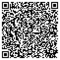 QR code with Daniel's Christian Store contacts