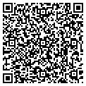 QR code with Heppel Realty Inc contacts