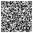 QR code with Formoso-Murias contacts