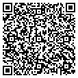 QR code with Eric Fetter contacts