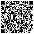QR code with James N Kittle Sr LLC contacts