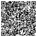 QR code with Exodus Truck Systems contacts