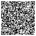 QR code with Attachment Sales Inc contacts
