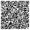 QR code with O'Neil & Gilmore contacts