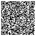 QR code with Lin Marx Realty & Investments contacts