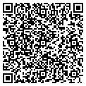 QR code with Design Xs3 Inc contacts