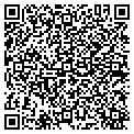 QR code with Huttig Building Products contacts