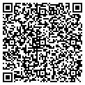 QR code with AA Instant Tree Service contacts