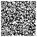 QR code with Jackie's Maid Service contacts