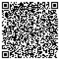QR code with Argarwal Usha MD contacts