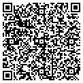 QR code with Bell Composites Inc contacts