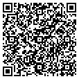 QR code with Solstice contacts
