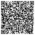 QR code with Sunset Teched Center Inc contacts