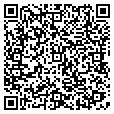 QR code with Optica Europa contacts