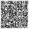 QR code with United Cerebral Palsy contacts