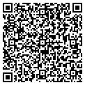 QR code with Hope Migrant Mission Center contacts