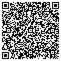 QR code with Worth Avenue Association Inc contacts