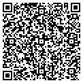 QR code with LA Petite Emeraude contacts