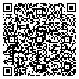 QR code with Kims Nails contacts