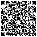QR code with Verlo Mattress Factory Stores contacts