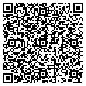 QR code with Dry Enterprises contacts