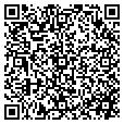 QR code with Lemoine's Welding contacts