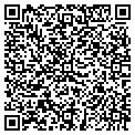 QR code with Trumpet In Zion Fellowship contacts