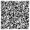 QR code with AAAA Action Cleaning contacts