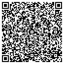 QR code with Randys Contract Cleaning Inc contacts