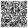 QR code with Abbott & Lee contacts