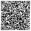 QR code with Clearwater City Channel 15 contacts