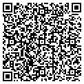 QR code with Olds & Stephens contacts