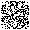 QR code with Hightower Mobile Escort contacts