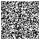 QR code with Tangri Investment Strategists contacts