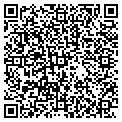QR code with Doctor Closets Inc contacts
