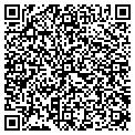 QR code with Turtle Bay Clothing Co contacts