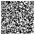 QR code with Columbia County Housing & Dev contacts