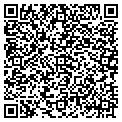 QR code with Distribution Solutions Inc contacts