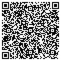 QR code with Jim Joseph Foundation contacts