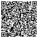 QR code with Maureen C Donnelly contacts