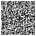 QR code with Key East Properties contacts