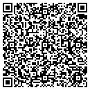 QR code with Reeves Laverdure Public Rltons contacts