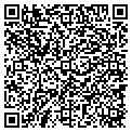 QR code with Swiss International Fine contacts