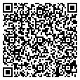 QR code with Rugs Unlimited contacts
