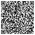 QR code with 4profit Institute contacts