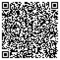 QR code with State Information Bureau contacts