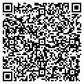 QR code with International Speed Wear contacts