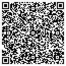 QR code with Velten F J & Sons Investments contacts