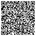 QR code with New York Life contacts